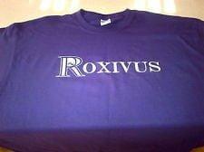 Rockie071913-tshirt
