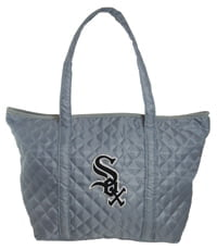 WhiteSox051213-Bag