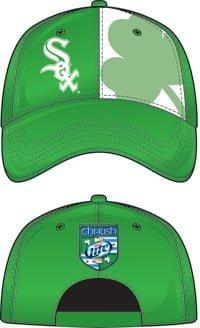 WhiteSox091413-Hat