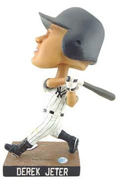 Yankees070813-Bobblehead