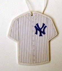 Yankees071113-Airfresh