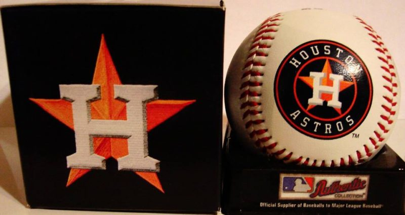 Astros_2013