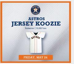 Astros_2013_Tshirt2