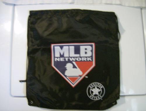 Astros_2013_DrawString Bag