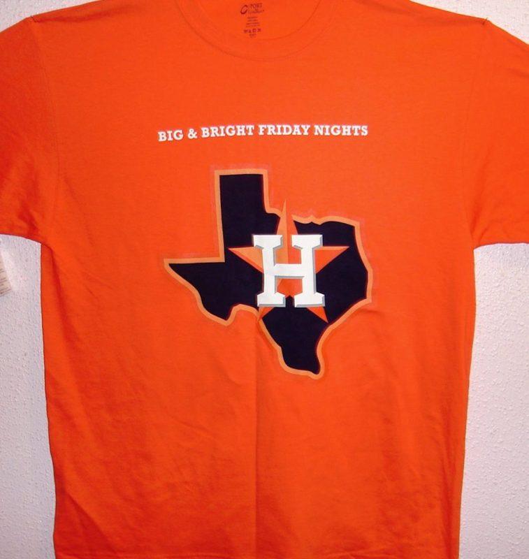 Astros_2013_Tshirt4