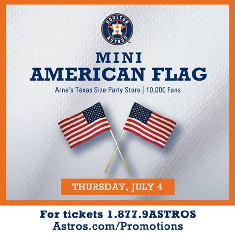 Astros_2013_Flag