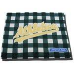 As070413-Blanket