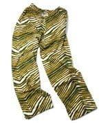 As073013-Pants