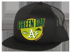 As083113-Hat