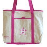 Astros051213-Bag
