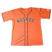 Astros082413-Shirt