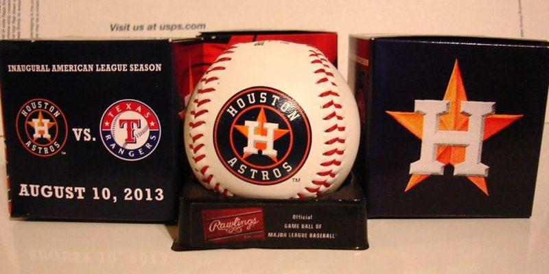 Astros_2013_Baseball
