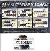 Brewers040113-Magnet