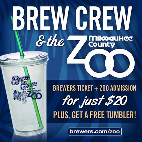 Brewers052813-Cup