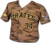 Cardinals051913-Shirt