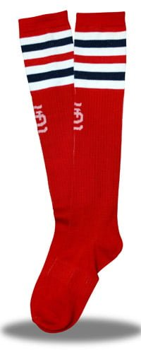 Cardinals051913-Socks