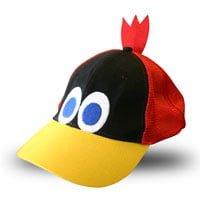 Cardinals082413-Hat