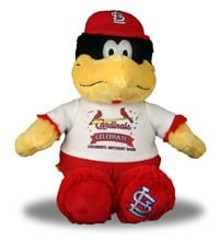 Cardinals082513-Stuffed