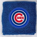 Cubs041413-Wristband