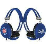 Cubs080113-Headphones