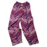 Cubs092313-Pants