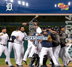 Detriot-Tigers_051113-Calender