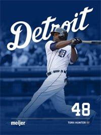 Detriot-Tigers_051213-Poster