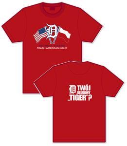 Detriot-Tigers_052413-Tshirt