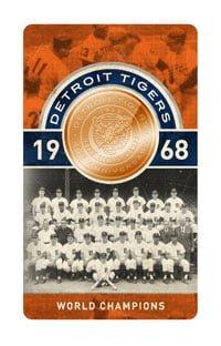 Detriot-Tigers_052513-coin