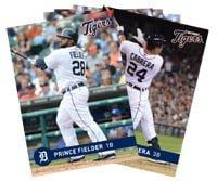 Detriot-Tigers_052613-Cards
