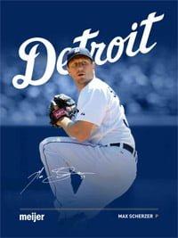 Detriot-Tigers_062313-Poster