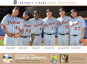 Detriot-Tigers_080213-Poster