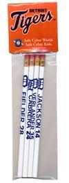 Detriot-Tigers_081813-Pencil