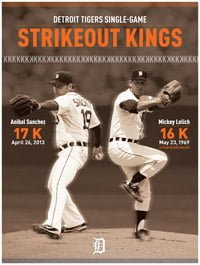 Detriot-Tigers_082113-Poster