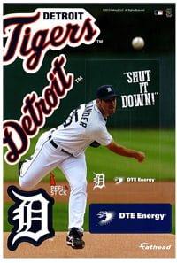 Detriot-Tigers_083013-Fathead