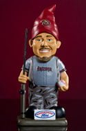 Diamondbacks0402713-Gnome