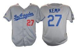 Dodgers040313-Dodgers