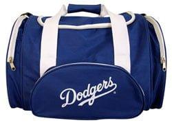 Dodgers042713-Bag