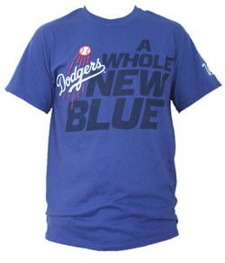 Dodgers043013-Shirt