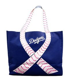 Dodgers051213-Tote