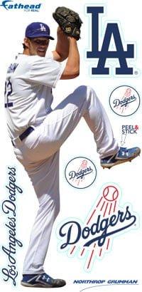 Dodgers052713-Fathead