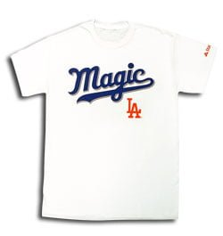 Dodgers052813-Tshirt