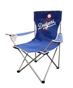 Dodgers061113-Chair