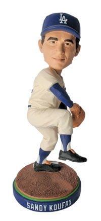 Dodgers062713-Bobblehead