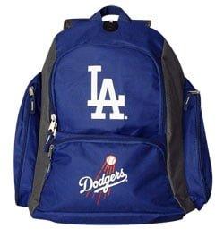 Dodgers081113-Bag