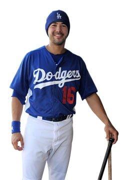 Dodgers081313-Cap