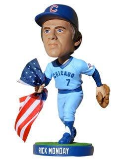Dodgers082713-Bobblehead