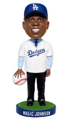 Dodgers091213-Bobblehead