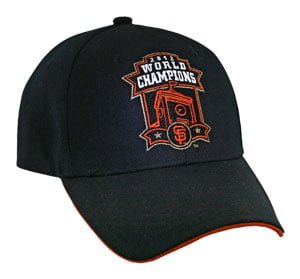 Giants052513-Hat