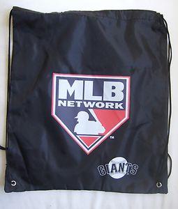 Giants070613-Bag